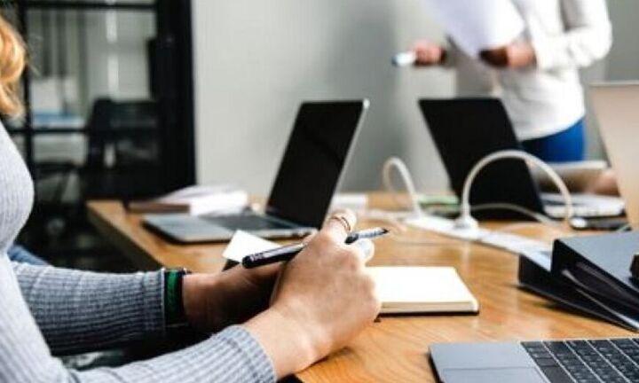 Τι ισχύει για τις αναστολές συμβάσεων εργασίας τον Ιούνιο