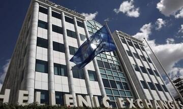 ΕΧΑΕ: Στις 11 Ιουνίου η καταβολή μερίσματος 0,07 ευρώ ανά μετοχή
