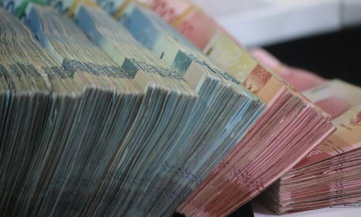 Πρεμιέρα για την πλατφόρμα ρύθμισης χρεών σε ως και 420 δόσεις