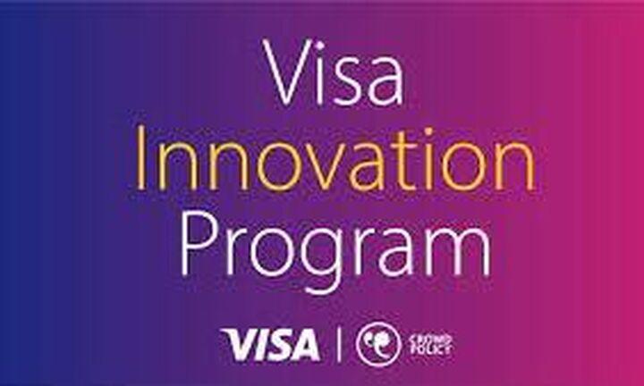 Visa Innovation Program: Οι νεοφυείς επιχειρήσεις που συμμετέχουν - Εγκαινιάζεται ο τρίτος κύκλος