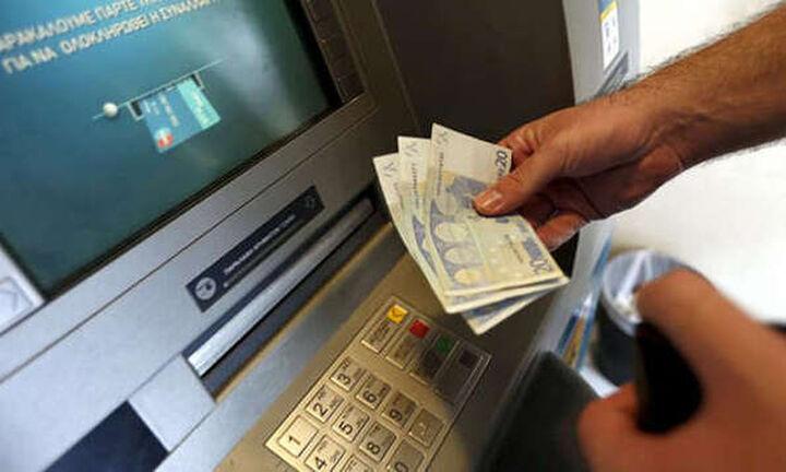 Εξόφληση λογαριασμών σε χιλιάδες σημεία πώλησης εκτός των τραπεζικών ταμείων