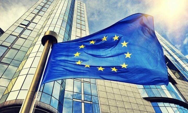 Σχέδιο Ανάκαμψης: Η ΕΕ προχωρά εντός Ιουνίου στην έκδοση κοινού χρέους