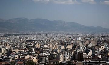 Ιδού ποιοι αγοράζουν τώρα ακίνητα στην Ελλάδα