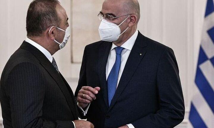 Πανηγυρίζουν τα γερμανικά ΜΜΕ και βλέπουν «Ελληνοτουρκική Άνοιξη»