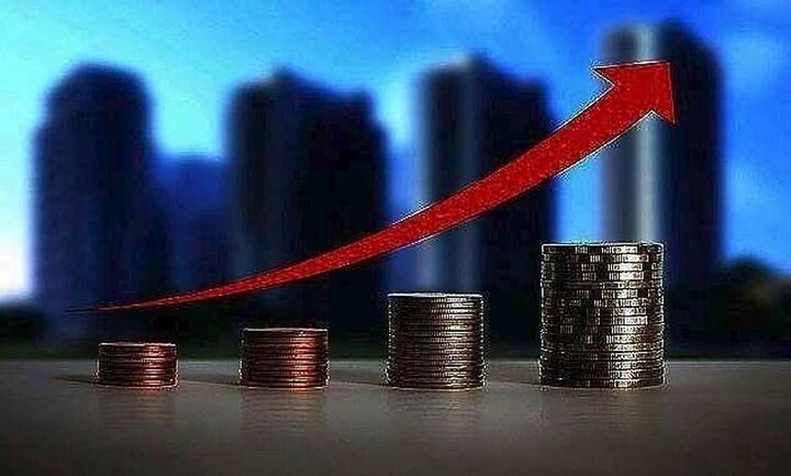 ΙΟΒΕ: Ενισχύθηκε σε υψηλό 14 μηνών το οικονομικό κλίμα το Μάιο