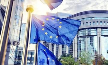 Ευρωπαϊκή Επιτροπή: Έκδοση ομολόγων 80 δισ. ευρώ για τη χρηματοδότηση του Ταμείου Ανάκαμψης