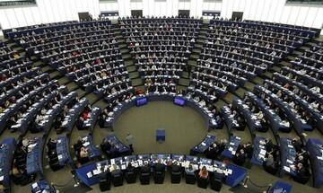 Έλληνες Ευρωβουλευτές σε ΕΕΑ: Υπάρχει συζήτηση στην Ευρώπη για διαγραφή χρεών λόγω πανδημίας