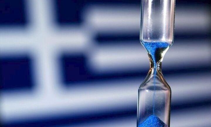 Γεραπετρίτης: Σημαντική αναπτυξιακή ορμή στην ελληνική οικονομία - Το 2022 σημαντική χρονιά