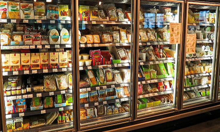 ΙΕΛΚΑ: Σημαντικές αυξήσεις στις διεθνείς τιμές των πρώτων υλών για τα τρόφιμα και ποτά