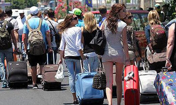 Ρέτσος: Ανέλπιστο τουριστικό ρεύμα από τις ΗΠΑ – Τι πρέπει να γίνει με τη Βρετανία