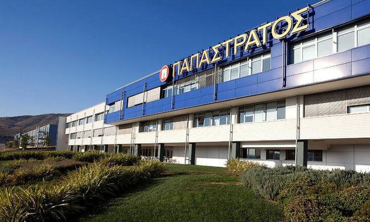 Παπαστράτος, Aegean Airlines και ΙΟΝ ελκυστικότεροι εργοδότες στην Ελλάδα