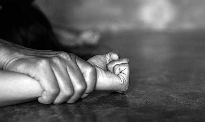 Λιβαδειά: Αυτός είναι ο 44χρονος που κατηγορείται για τον βιασμό 15χρονης (ΦΩΤΟ)