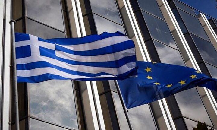 Κομισιόν: «Πράσινο φως» για αποδέσμευση 748 εκ. ευρώ στην Ελλάδα