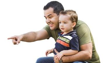 Eurostat: Στην ΕΕ τo 14% των νοικοκυριών με παιδιά είναι μονογονεϊκά - Τι ισχύει στην Ελλάδα