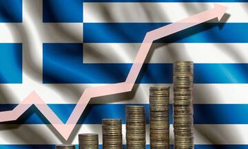 Ελληνικό Δημοσιονομικό Συμβούλιο: Σε τροχιά ανάκαμψης η ελληνική οικονομία το 2021