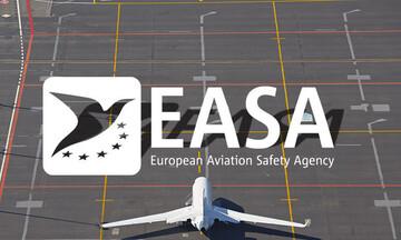 EASA: Nέα οδηγία για αποφυγή του λευκορωσικού εναέριου χώρου