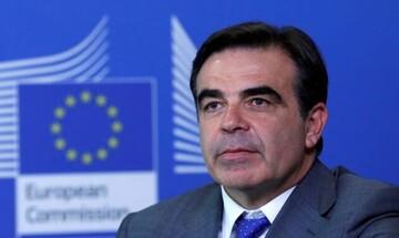 Μ. Σχοινάς: Κόμβος καινοτομίας στη ΝΑ Ευρώπη η Θεσσαλονίκη