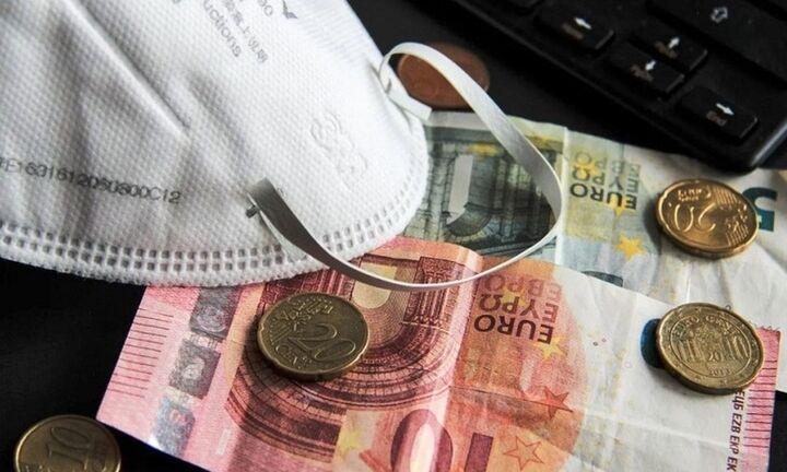 Έκτακτη επιχορήγηση 800.000 ευρώ σε 15 Δήμους της χώρας