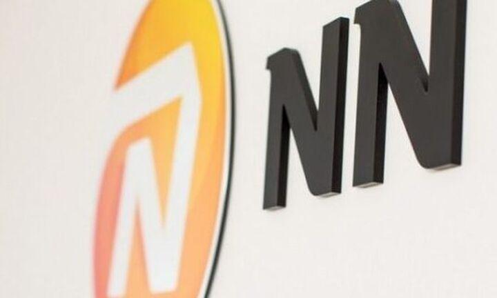 NN Hellas: Αύξηση 50% στα κέρδη προ φόρων το 2020