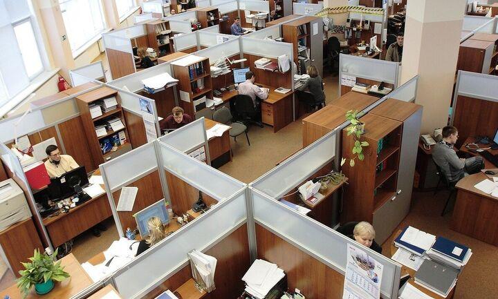 Δελτία ανεργίας ΟΑΕΔ: Αλλάζει το σύστημα ανανέωσης - Οι νέες προθεσμίες
