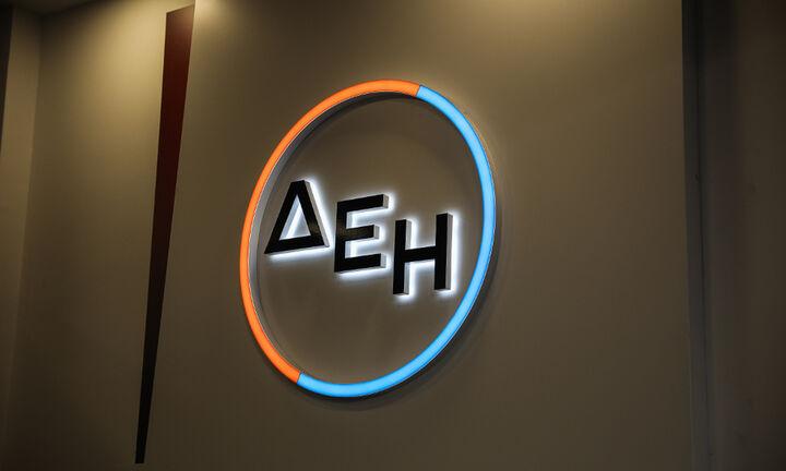 Μνημόνιο συνεργασίας στην ηλεκτροκίνηση υπέγραψε η ΔΕΗ με την ΕΛΙΝΟΙΛ