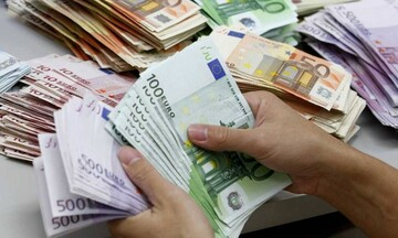 Δάνεια έως 200.000 € για κεφάλαια κίνησης στους αγρότες και στις μεταποιητικές επιχειρήσεις