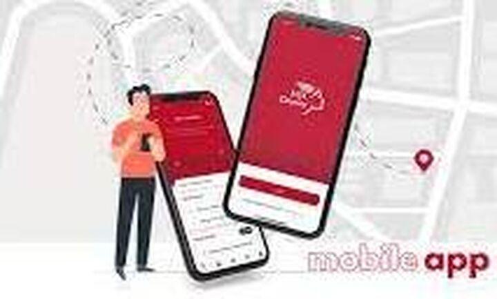 ΕΛΤΑ Courier: Το νέο mobile app αλλάζει τον τρόπο διαχείρισης των αποστολών