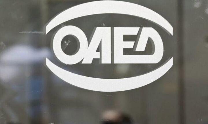 ΟΑΕΔ: Σε μία εβδομάδα κλείνουν οι αιτήσεις ανέργων 18-29 ετών για νέο πρόγραμμα επιχειρηματικότητας