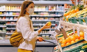 Αυξήσεις «φωτιά» σε καύσιμα και τιμές βασικών προϊόντων στα σούπερ μάρκετ - Δείτε παραδείγματα