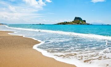 Βρετανία: Αυτά είναι τα ελληνικά νησιά που θα βρίσκονται στην «πράσινη λίστα»