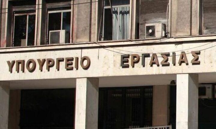 Υπουργείο Εργασίας:Τα περί πληρωμής των υπερωριών με ρεπό είναι ψεύδη του ΣΥΡΙΖΑ
