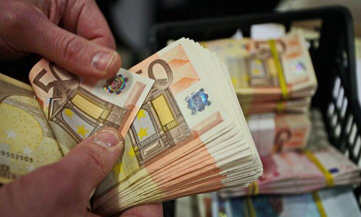 Ποιοι θα λάβουν κρατική ενίσχυση έως 12.600 ευρώ για να πληρώσουν τα χρέη τους. Εσείς θα την λάβετε;