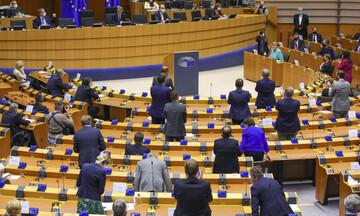 Ε.Ε: Συμφωνία προενταξιακής βοήθειας ύψους 14,2 δισ. ευρώ σε Δυτικά Βαλκάνια και Τουρκία