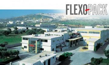 Flexopack: Στις 25 Ιουνίου η Γενική Συνέλευση