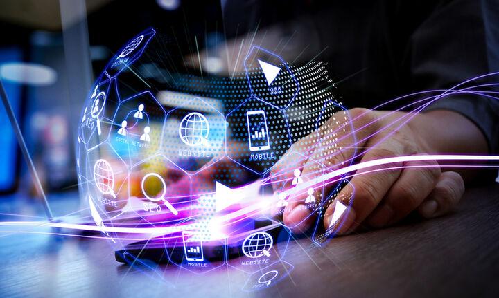 Έρχονται ιατρικές ψηφιακές βεβαιώσεις, προληπτική ιατρική και τηλεσυμβουλευτική