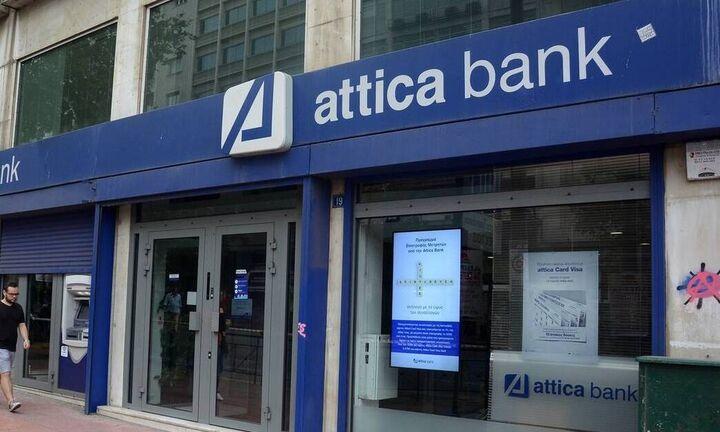 Μακέδος: «Η περιβαλλοντική και κοινωνική ηθική στον πυρήνα της Attica Bank»