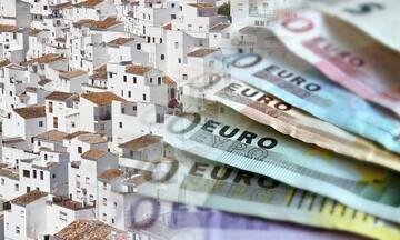 Αποκάλυψη: Υπολογίστε τον ΕΝΦΙΑ του σπιτιού σας με τις νέες αντικειμενικές αξίες