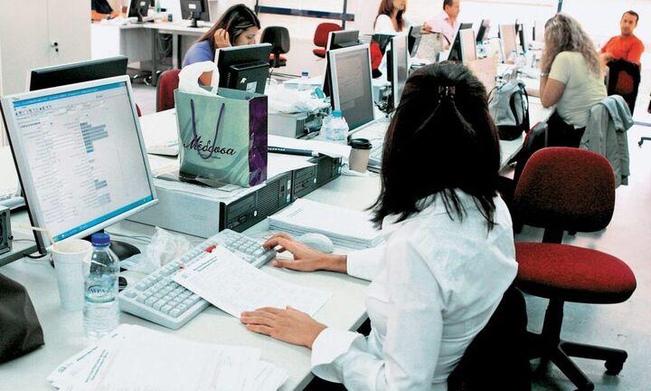 Χατζηδάκης: Εγγύηση για 8ωρο και υπερωρίες η ψηφιακή κάρτα εργασίας