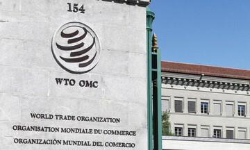 Ευρωπαϊκή Ένωση: Προτείνει ισχυρή πολυμερή εμπορική απάντηση στην πανδημία