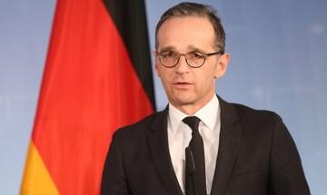 Επίσημη απάντηση της Γερμανίας για τον αποκλεισμό της Ελλάδας στη διάσκεψη για τη Λιβύη (video)