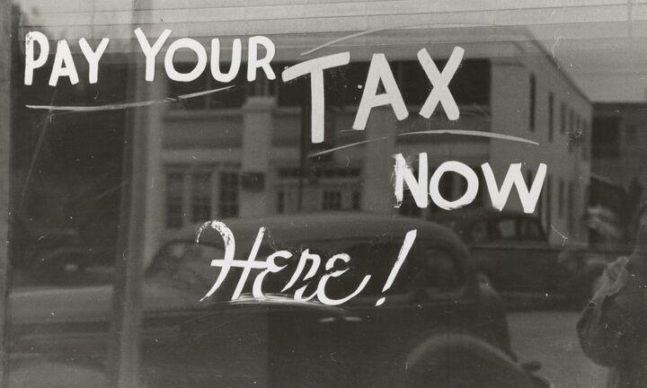Ένα βήμα από συμφωνία για τη φορολόγηση των ψηφιακών κολοσσών - Τα οφέλη για την Ελλάδα