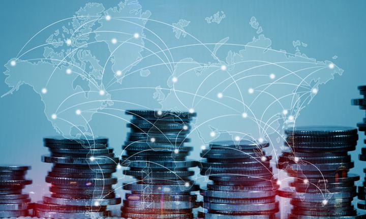 Συμφωνία για παγκόσμιο εταιρικό φόρο 15%