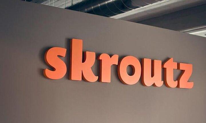 Νέα συνδρομητική υπηρεσία από την  Skroutz