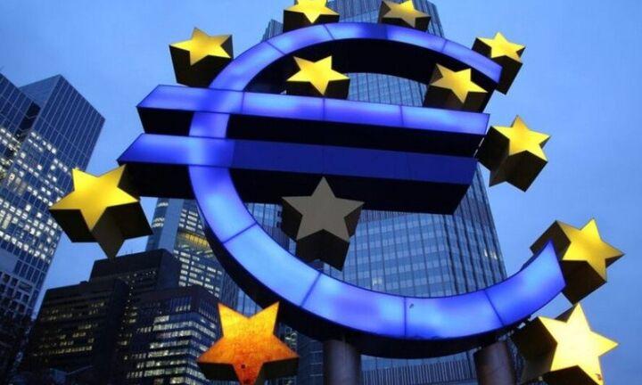 Ευρωζώνη: Αύξηση του κόστους των επιχειρηματικών δανείων τον Απρίλιο