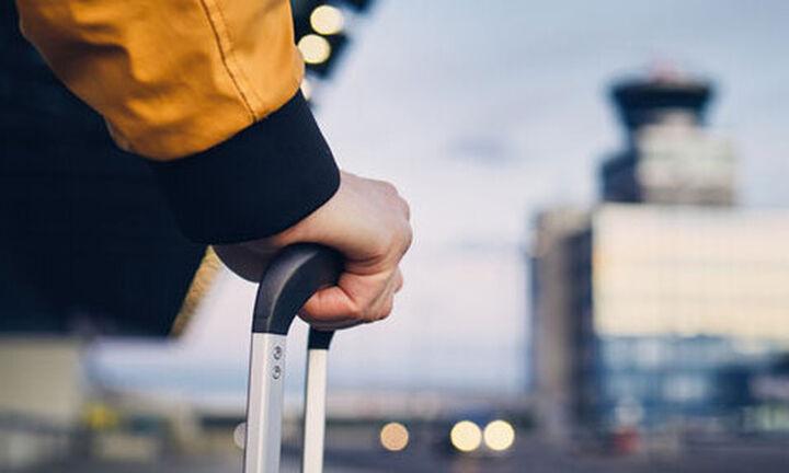 Προσοχή: Αυτά είναι τα τέσσερα νέα μέτρα που θα πρέπει να γνωρίζουν όσοι πρόκειται να ταξιδέψουν