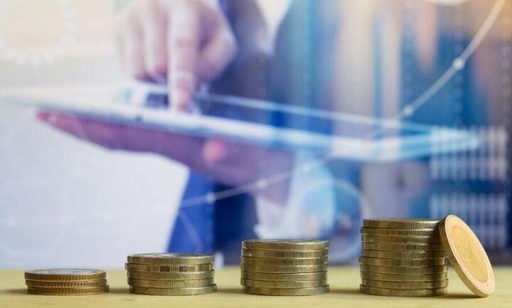 Αττική: Ενισχύονται 9.617 επιχειρήσεις με μη επιστρεπτέα χρηματοδότηση