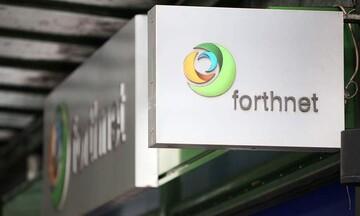 ΧA: 8 Ιουνίου η διαγραφή των μετοχών της Forthnet