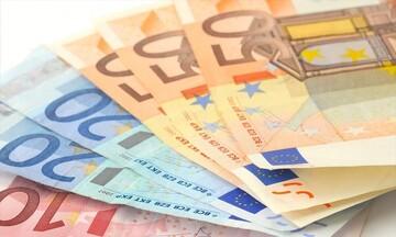 Ενισχύονται 9.617 επιχειρήσεις της Αττικής με μη επιστρεπτέα 250.104.325 ευρώ