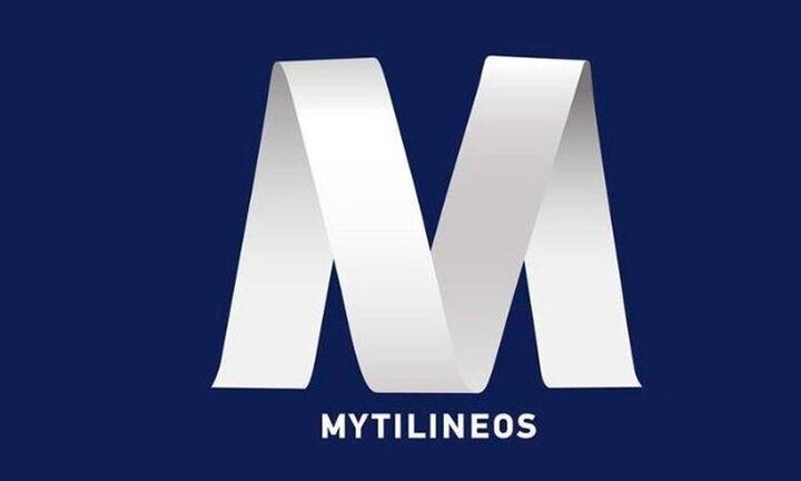 Mytilineos: Ανάδοχος του «Tutly» για την Total Eren