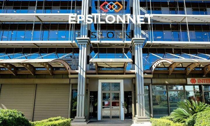 Εξαγορά της TECHNOlife από την EPSILON NET